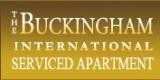 Buckingham Serviced Apartments