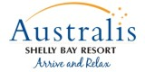 Australis Shelly Bay Resort