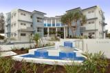 Bayswater Tugun Apartments
