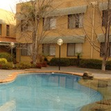 Best Western Garden City Motel