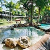 All Seasons Cairns Gateway Resort
