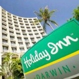 Holiday Inn Darwin