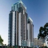Meriton Serviced Apartments Gold Coast