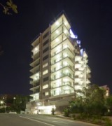 Sudima Suites Brisbane