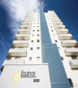 Equinox Resort