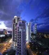 Bel Air on Broadbeach