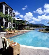 Blue Lagoon Resort